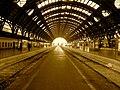 Stazione Centrale (6602614083).jpg