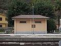 Stazione di Antrodoco-Borgovelino - servizi igienici 03.jpg