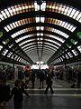 Stazione di Milano Centrale (10745414856).jpg