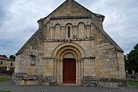 Ste Colombe église 3.JPG