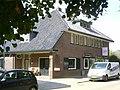 Steenderen-dorpsstraat-09030024.jpg