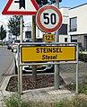 Steesel CR123.jpg