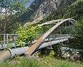 Stegacher Brücke Reuss Gurtnellen UR 20160811-jag9889.jpg