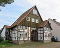 Steinheim - 2014-09-04 - Grandweg 4 (1).jpg