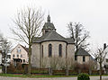 Steinheim - 2014-12-28 - 93 - Pfarrkirche Rolfzen (14).jpg