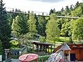 Steinwasen-Park - panoramio.jpg