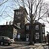 Steinway Mansion.jpg