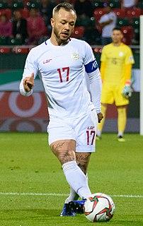 Stephan Schröck Filipino footballer
