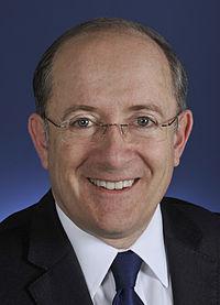 Stephen Brady (official portrait April 2014).jpg