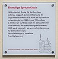 Steppach explanation board 4010613.jpg