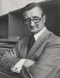 Stevan Kragujević