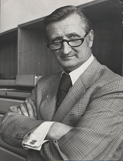Stevan Kragujević, portret, okt. 1976.jpg