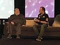 Steve Wozniak, Ilya V. Osipov.jpg