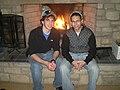 Steve and cam at camp av.jpg