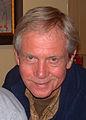 Steven Young-Robert Bateman-2009.jpg