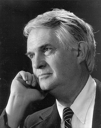 Stewart L. Gordon - Stewart Gordon (1989)
