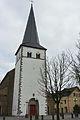 Stieldorf(Königswinter)St. Margareta79.JPG