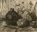 Still Life with Gourds and Melons by Sientje Mesdag-van Houten Rijksdienst voor het Cultureel Erfgoed B712.jpg