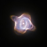 Stingray Nebula - Heic1618a.tif