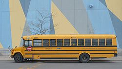 Stock Transportation schoolbus RH.JPG
