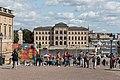 Stockholm - Nationalmuseum - 20190814.jpg