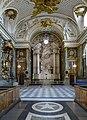 Stockholm Royal Palace Chapel 01.jpg