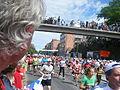 Stockholmmarathon14.jpg