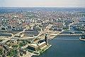 Stockholms innerstad - KMB - 16001000188026.jpg