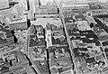 Stockholms innerstad - KMB - 16001000199144.jpg