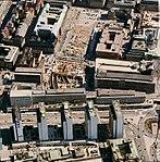 Stockholms innerstad - KMB - 16001000290444.jpg
