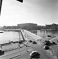 Stockholms innerstad - KMB - 16001000504604.jpg