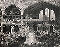 Stockholmsutställning 1866.jpg