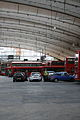 Stockwell Bus Garage Interior 7.jpg