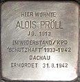 Stolperstein Augsburg Proell Alois.jpg