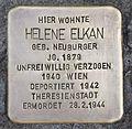 Stolperstein für Helene Elkan 2.jpg