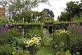 Stone house cottage garden 7 (4779891413).jpg