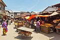 Stone town market.jpg