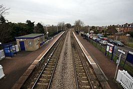 Stonehouse railway station1.jpg