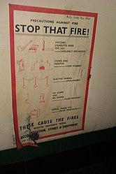 Stop That Fire (6121315356).jpg