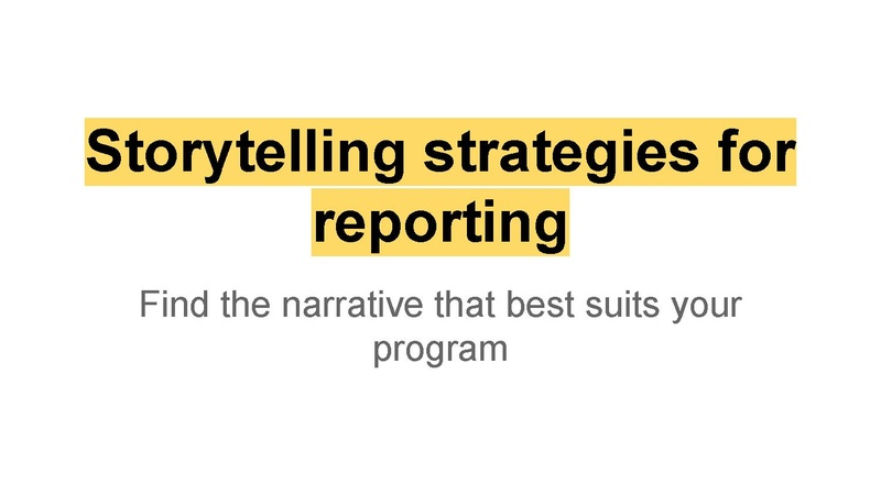 File:Storytelling strategies for improved reporting - Workshop 01.pdf