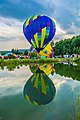 Stoweflake Balloon Festival 2014 (14709466536).jpg