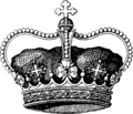 Ströhl-Regentenkronen-Fig. 34.png