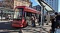 Straßenbahn Mainz 51 220 Hauptbahnhof 1902151350.jpg