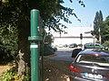 Straßenbrunnen 12 Spandau Plantage (3).jpg