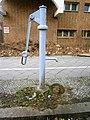Straßenbrunnen 297 Gesbr Swinemünder vs62 (10).jpg