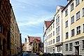 Stralsund, Altstadt07.jpg