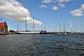 Stralsund, am Hafen (2013-07-11), by Klugschnacker in Wikipedia (27).JPG