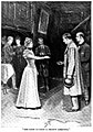 Strand Mag 1898, vol16 p126--Brotherhood of 7 kings--ch 9.jpg