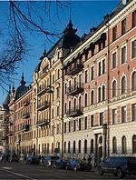 Strandvejen 35-39 November 2011. jpg