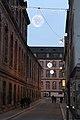 Strasbourg, rue du Bain-aux-Roses.jpg